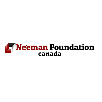 cropped-Neeman-Foundation-canada-Logo-Final