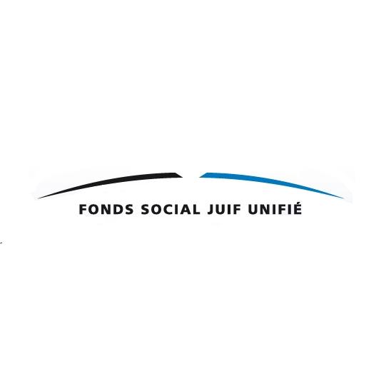 fsjuwebsite