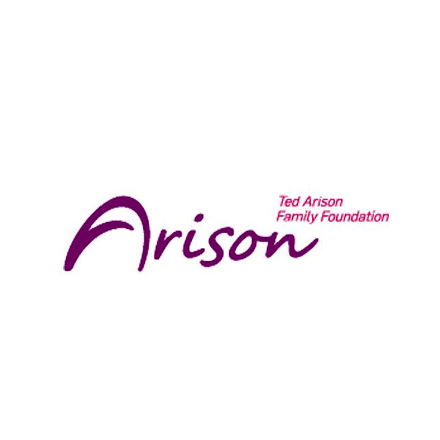 Supporters_Arison-1004980601